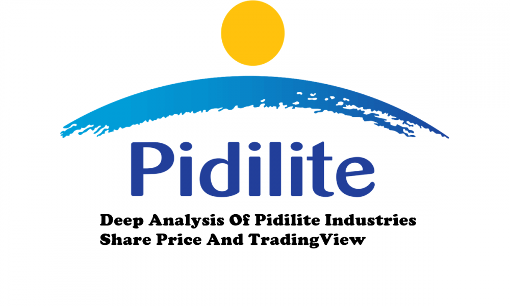 Fevicol S Brand Owner Pidilite Leads 40 Mn Round In Pepperfy Platform To Showcase Innovative Startups And Tech News