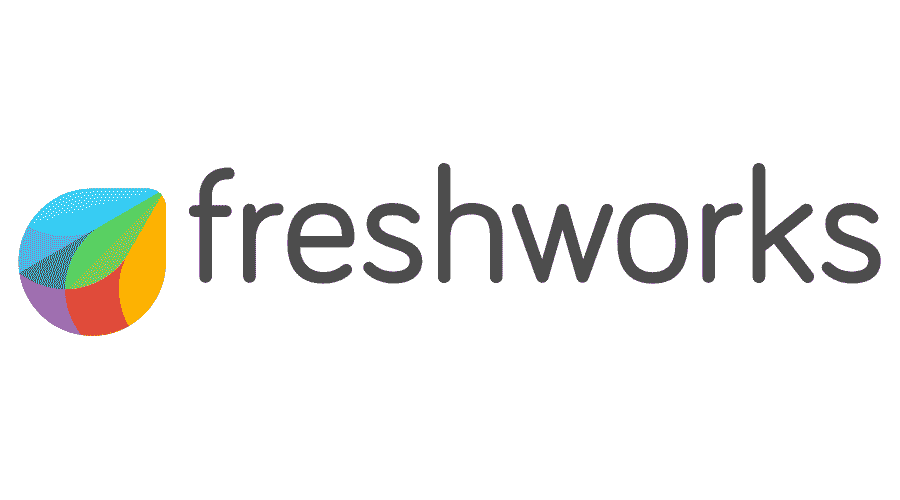 Freshworks acquires US-based AI startup AnsweriQ