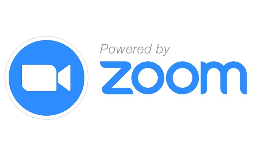 Google Bans Zoom app – Top Trending News