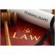 Monat Lawsuit