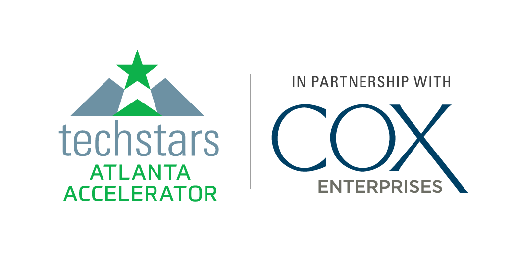 Techstars Atlanta