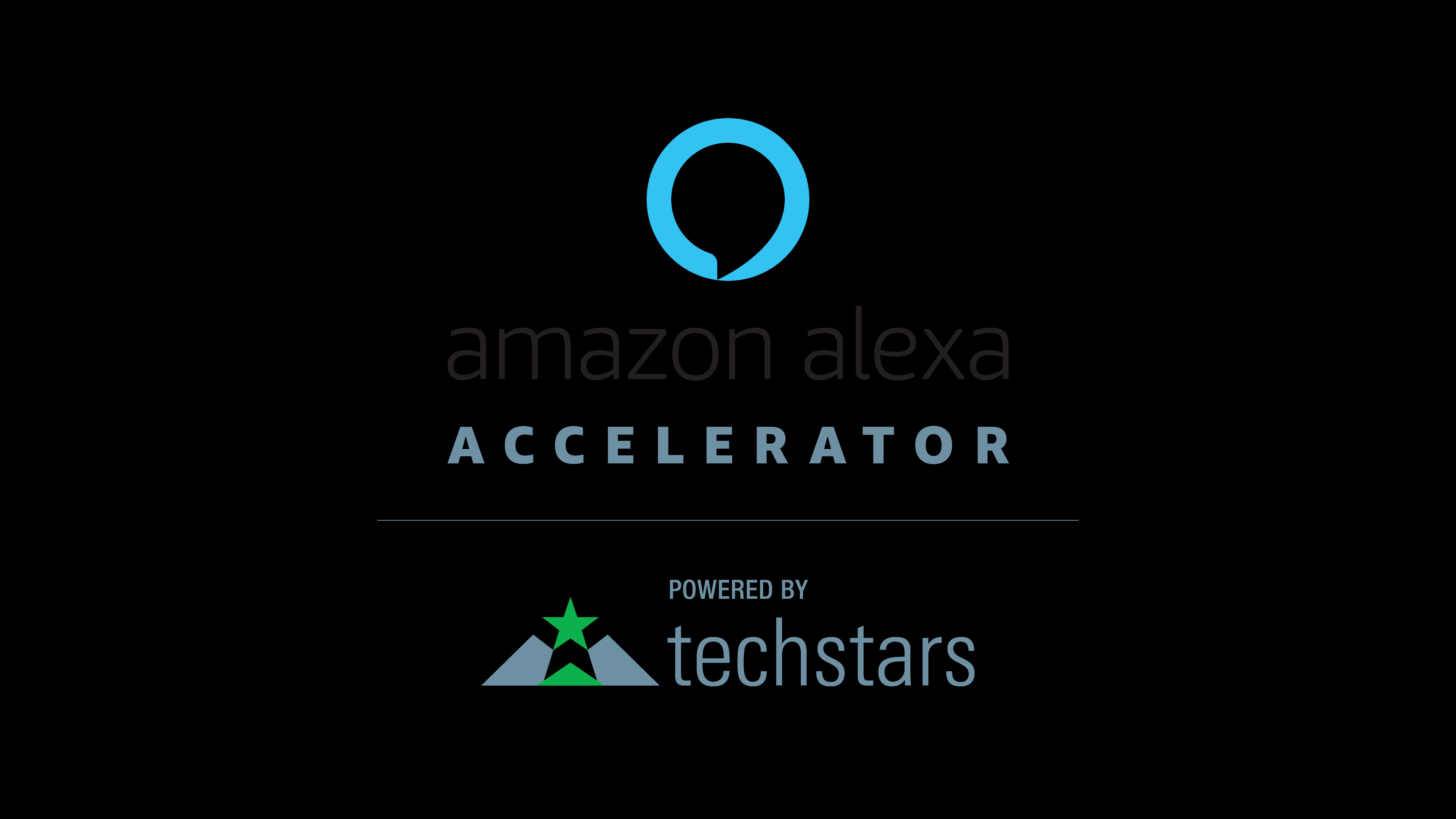 Techstars Alexa