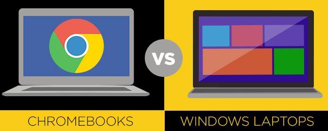 Chromebook-windows-lead_2641001407861800