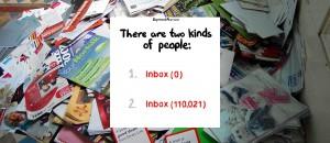 Email-comic-300x130