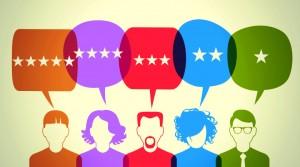 Online-reviews-300x167