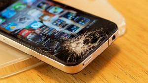 Broken-iphone-300x169