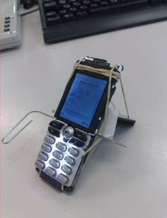 macgyveredcellphone