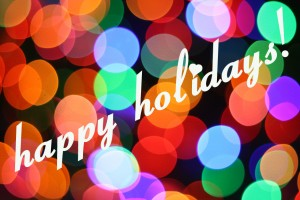 Happy-holidays-from-tech-tutors-300x200