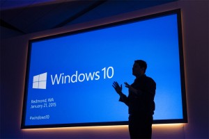 Windows-10-should-i-upgrade-300x200