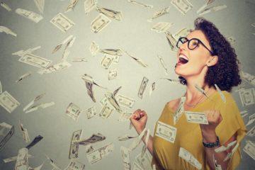Aumentar a restituição do imposto de renda