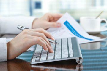 Tabelas de imposto de renda: o que você precisa saber?