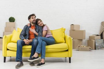 Declarar Aluguel no Imposto de Renda