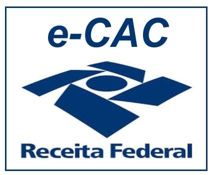 Consultar a Situação da Declaração do Imposto de Renda - ecac