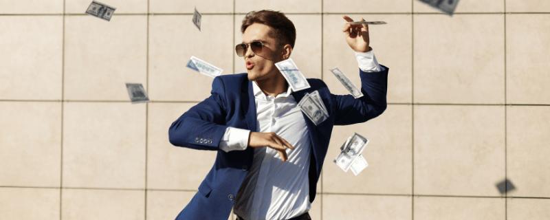 Data Dos Lotes De restituição do imposto de renda 2019