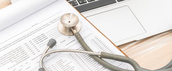 deduções médicas no Imposto de renda 2020