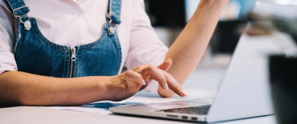 Consultar Restituição Do Imposto De Renda 2019