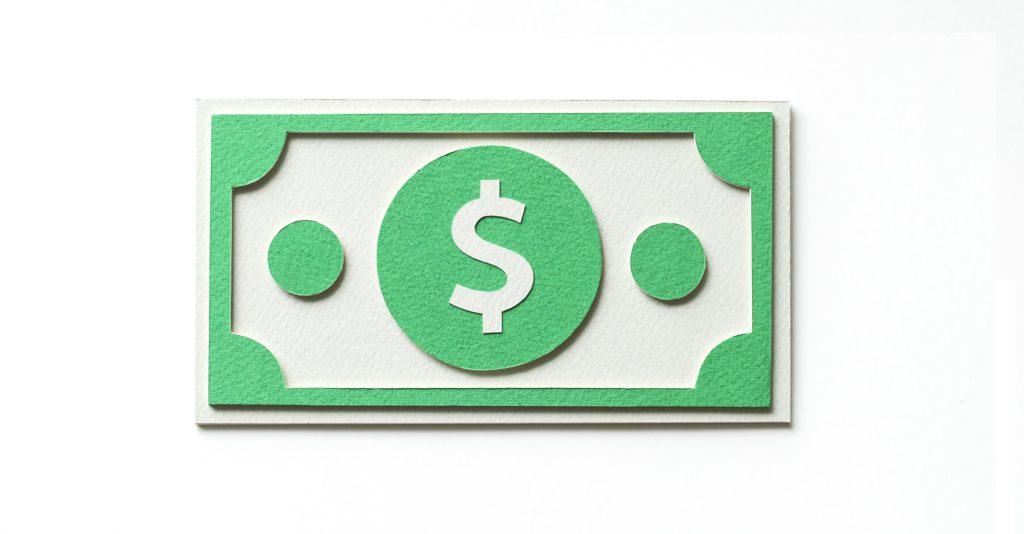 declarar empréstimo no IR
