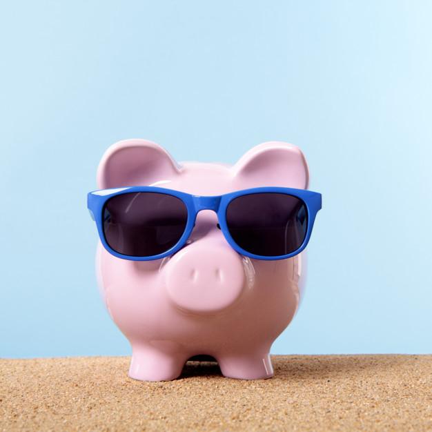 declarar previdencia privada no imposto de renda