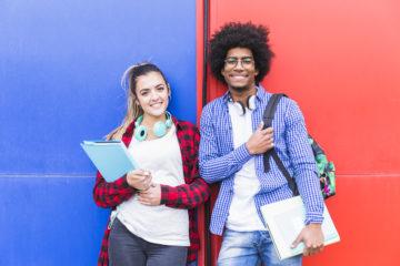 Gastos com Pós-Graduação são Dedutíveis ou não no IRPF
