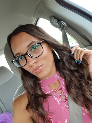 Mya Angelo
