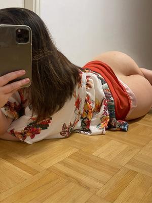 Anna Opulence