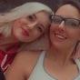 RoxyElle & Alexx