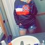 little redneck