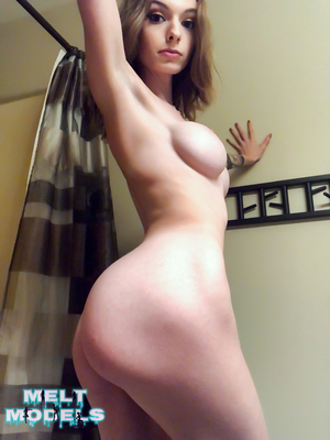 Liz Gray