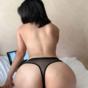 Ayumi Sweetheart
