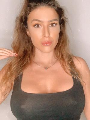 Victoria Jade