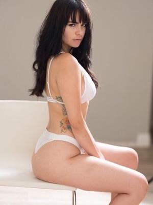 Lana Paris