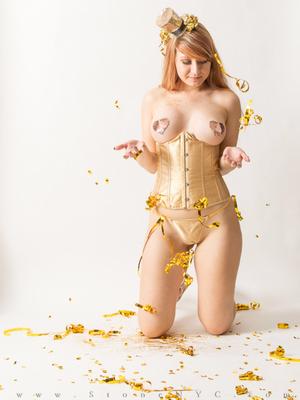 Lily Allegro