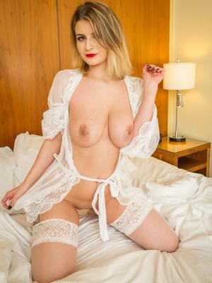 Isla White