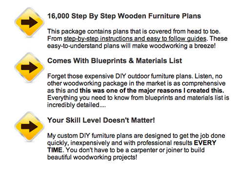 Best reviews of paulk workbench plans coupon codes landing fandeluxe Image collections