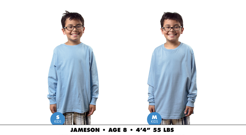 Kids long sleeve 1