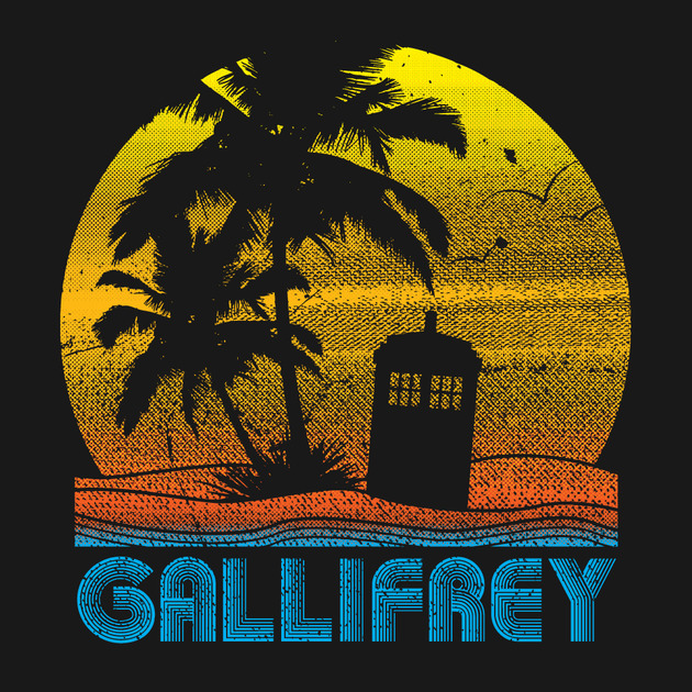 Gallifrey-preview_display