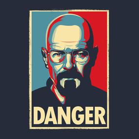 Danger_mockup_1_grid