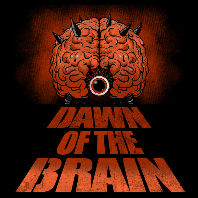 Dawn-of-the-brain-pre_display