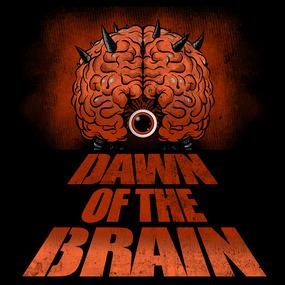 Dawn-of-the-brain-pre_grid