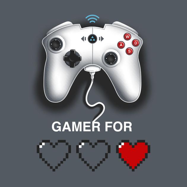 Gamerforlifetppreview_display