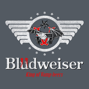Bludweiser_preview_grid