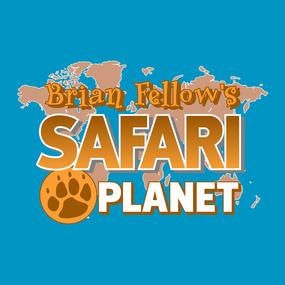 Safariplanet2_grid