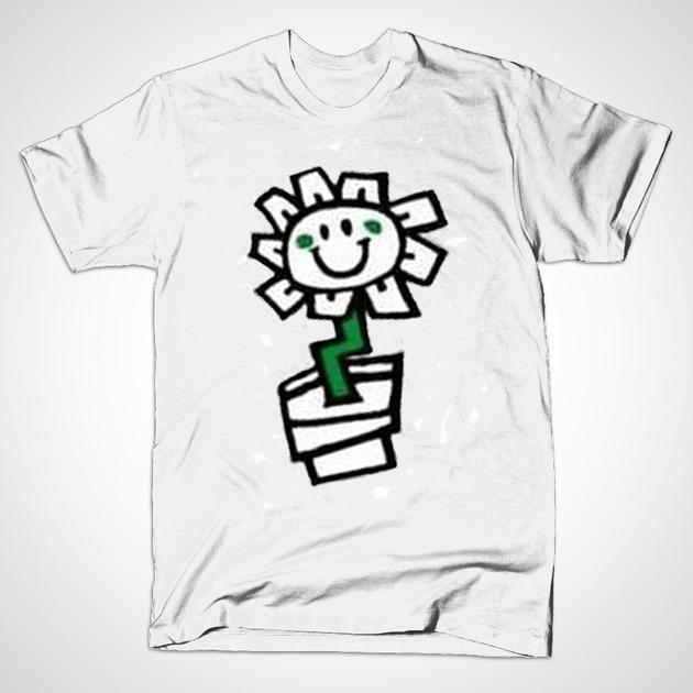 T Shirts Unofficial Green Day Kerplu Teepublic
