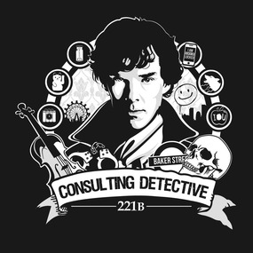 Consulting_detective_mockup1_grid