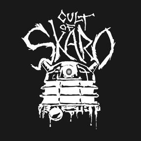 CULT OF SKARO