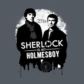 Holmesboy_mockup2_grid
