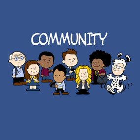Communitypeanuts_grid