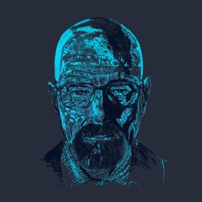 Blueking2_grid