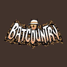 Batcountryteepublicpreviewtemplate_grid