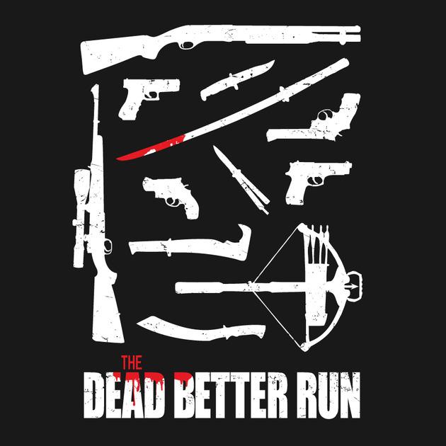 Deadbetterrun-preview_display